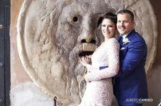rome_wedding_50