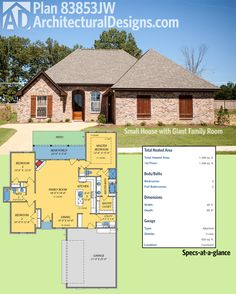 New Acadian House Plans on new country house plans, new traditional house plans, new colonial house plans, new american house plans, new cape cod house plans, new lake house plans, new victorian house plans,