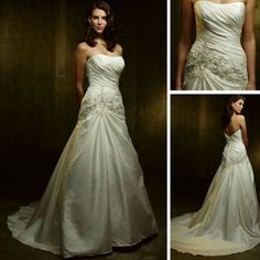 wedding dress for rent - wedding dresses for guests