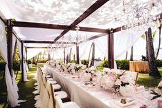LVL Weddings & Events: Hilton Hawaiian Village – Akala Chapel & Lankuhonua Cultural Institute – Oahu Hawaii Wedding Photographer – Derek Wong Photography