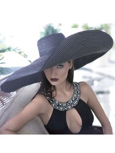 Sexy Hat