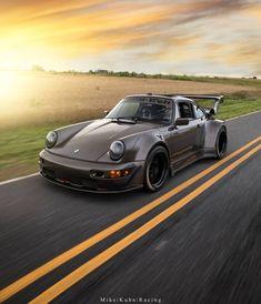 They see me rollin Owner:  Porsche Sports Car, Porsche Cars, Subaru Impreza Sti, Rauh Welt, Street Racing Cars, Classy Cars, Tuner Cars, Porsche Panamera, Top Cars