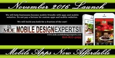 Mobile Apps!! | Outdoorsmen Social Network