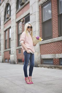 50 Stellar Summer Outfits to Copy This Instant | StyleCaster