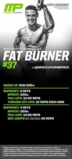 Lose 1 Pound Doing This 2 Minute Ritual - Fat burner Lose 1 Pound Doing This 2 Minute Ritual - Belly Fat Burner Workout Belly Fat Burner Workout, Fat Burning Workout, Musclepharm Workouts, Burn Belly Fat Fast, Lose Belly, Lose 30 Pounds, Abdominal Fat, Fat Loss Diet, Lose Body Fat