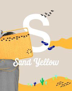 [텐바이텐 PLAYing] 기억에 남을 여름 Kids Graphic Design, Art Design, Book Design, Layout Design, Creative Design, Banner Design, Flyer Design, Branding Design, Editorial Design Magazine
