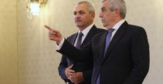 O treime din fondurile europene pierdute în toată Europa îi aparțin României: un eșec de 1,64 miliarde de euro - CursDeGuvernare.ro Acting, Breast, Suit Jacket, Suits, Style, Fashion, Europe, Moda, Stylus