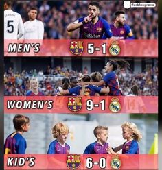 Really Funny Memes, Funny Jokes, Fc Barcelona Neymar, Football Memes, Messi, Cute Drawings, Real Madrid, Fun Facts, Soccer