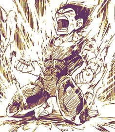 """cavalierprince: """"Power up rage. Close site: Itaikezakari """""""