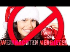 Dresdner will Weihnachten verbieten!   ui. der blog.