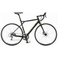 Gt Grade Claris 2015 Adventure Road Bike