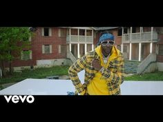 """Watch the official video for 2 Chainz """"""""Blue Cheese"""""""" feat. Migos from Pretty Girls Like Trap Music available now Stream """"""""Pretty Girls Like Trap Music"""""""" 2 Chainz, Migos Albums, Justin Bieber Songs, Source Magazine, Rick Ross, Gucci Mane, Trap Music, Girls Sneakers, Shoes Sneakers"""