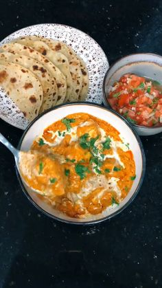 Spicy Recipes, Curry Recipes, Easy Chicken Recipes, Cooking Recipes, Healthy Recipes, Goan Recipes, Mushroom Recipes Indian, Indian Food Recipes, Crockpot Indian Recipes