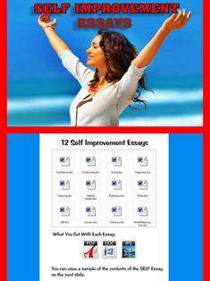 Best Self Improvement Images In   Self Improvement Self  Plr Content Source  Premium Private Label Rights Portfolios