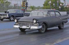 Tulsa_Monday__Drag_Week_2014-033, Photo