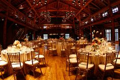 Sunriver Resort, Bend and other beautiful Oregon wedding venues. Detailed info, prices, photos for Cascade Mountains wedding reception locations. Wedding Venues Oregon, Wedding Reception Locations, Wedding Pics, Dream Wedding, Wedding Bells, Wedding Ideas, Rock Climbing Wedding, Sunriver Resort, Industrial Chic Decor