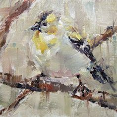 Snowbird II
