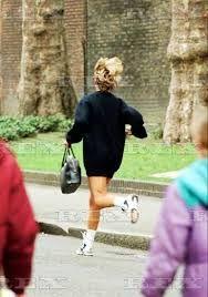 Resultado de imagem para rare and unseen photos of princess diana Princess Diana Photos, Princess Diana Family, Princess Kate, Princess Charlotte, Princess Of Wales, Charles And Diana, Prince Charles, Princesa Diana, Diana Williams