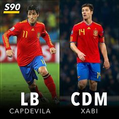 Spain Legendary XI Spain National Football Team, Baseball Cards, Sports, Hs Sports, Sport