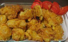 Retete Culinare - Conopida pane