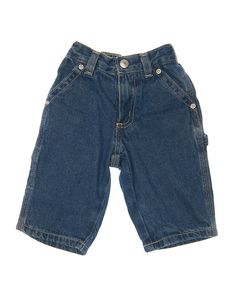 3-6 Months Boys Jeans