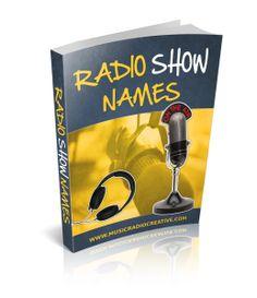 49 Best Random Name Generator & Timers images   Name ...