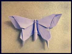 picture of oragami - Bing Images