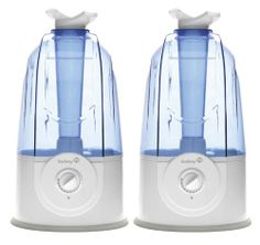 70 Best Baby Humidifier Images Humidifier Baby