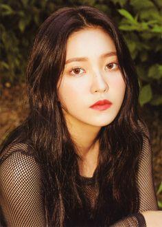 Photo album containing 16 pictures of Red Velvet Red Velvet イェリ, Irene Red Velvet, Seulgi, Kpop Girl Groups, Korean Girl Groups, Kpop Girls, Red Velvet Photoshoot, Kim Yerim, My Girl