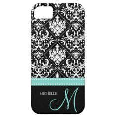 @@@Karri Best price          	Elegant Black & White Damask Pattern with Monogram iPhone 5 Cover           	Elegant Black & White Damask Pattern with Monogram iPhone 5 Cover We provide you all shopping site and all informations in our go to store link. You will see low prices onHow to         ...Cleck See More >>> http://www.zazzle.com/elegant_black_white_damask_pattern_with_monogram_case-179158685286702258?rf=238627982471231924&zbar=1&tc=terrest