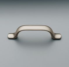 find this pin and more on kitchen ideas - Restoration Hardware Kitchen Cabinet Pulls