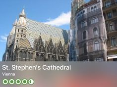 https://www.tripadvisor.co.uk/Attraction_Review-g190454-d191365-Reviews-St_Stephen_s_Cathedral-Vienna.html?m=19904
