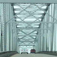 Bridge City 2