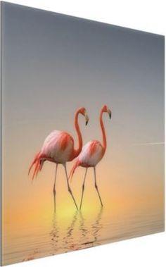 Toile Photos Mur Art HD Impression Affiche 5 Pi/èces Sapeur-Pompier Lutte Contre Le Paysage Peintures D/écor /À La Maison pour Le Salon Travail-Cadre Posters