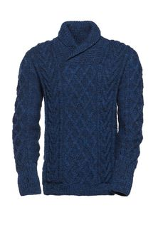 Also handknitted sweaters cardigans for men at the evagodiva! shop
