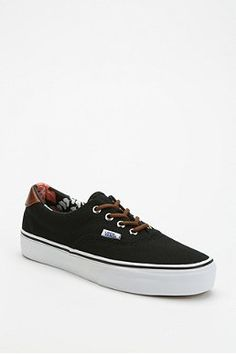 7093a10ab0 Vans Era Aloha Sneaker Vans Off The Wall