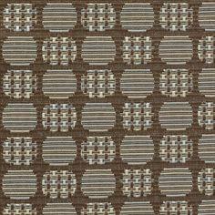 Prim Upholstery   KnollTextiles