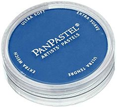 PanPastel Ultra Soft Artist Pastel, Ultramarine Blue Shade by Panpastel: Amazon.it: Casa e cucina