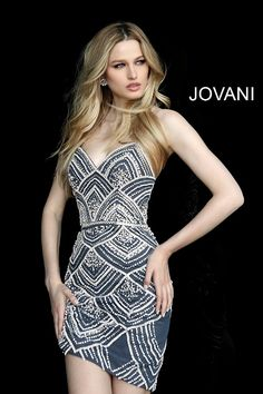 4d743058635 94 Best Amazing dresses images in 2019