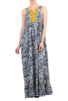 1a21f5b2c10 Women s Fashion Clothing 0-36W and Custom · Designer Cocktail DressCocktail  DressesCustom DressesShort Sleeve DressesMaxi ...