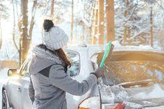 Varaudu+talveen:+10+asiaa,+jotka+kannattaa+ainapitää+autossa+talven+aikana