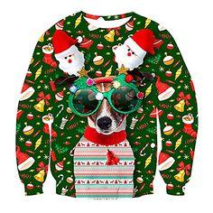 Cher Père Noël ill acheter Mon propre truc Sweat à Capuche Père Sweat à Capuche Cadeau Drôle Cadeau