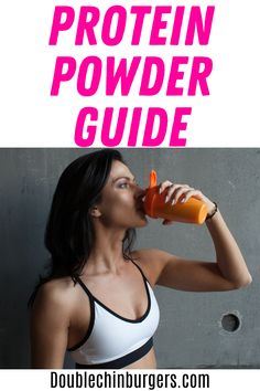 Protein Powder | Protein Powder for Women | Whey Protein Powder for Women | Vegan Protein Powder for Women | Best protein Powder | Best Protein Powder for Weight Loss | Protein Powder for Weight Loss | Protein Powder Products | Protein Powder Guide | Protein powder Guide for Women Protein Powder For Women, Vegan Protein Powder, Fitness Tips For Women, Double Chin, Amazing Women, Health Tips, Need To Know, Weight Loss, Products