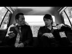 Candy Crush CM 「計程車上吵架」篇 15s(繁中)