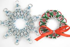 TheRingLord.com Chainmail Jump Rings jumprings Scalemail Jewelry Supplies and Wire - News
