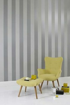 Undeniably stylish wallpaper catalogue by British company Prestigious Textiles. Influences from the 70's in a modern reading. Revisited classical English motives with non-traditional color solutions.  Visit www.moonavoor.ee for details.