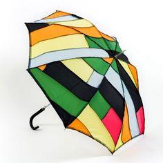 This is it...my new umbrella!