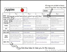 http://www.lovelycommotion.com/all-about-me-preschool-lesson-plans/