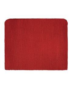 Funda de sofá Lucía en tono caldera están compuestas por una sola pieza de tejido elástico que cubre el sofá por completo. Amplia gama de colores y tejidos.
