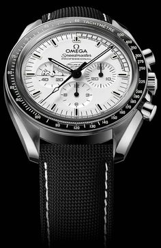 « What could you do in 14 seconds? » - L'Omega Speedmaster Apollo 13 Silver Snoopy Award rend hommage au 45e anniversaire du sauvetage de la mission Apollo 13